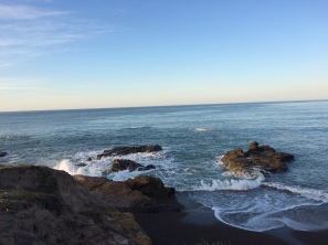 Cambria, California, USA