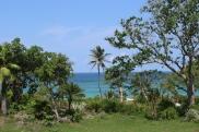 Tiwi Beach, Kenya